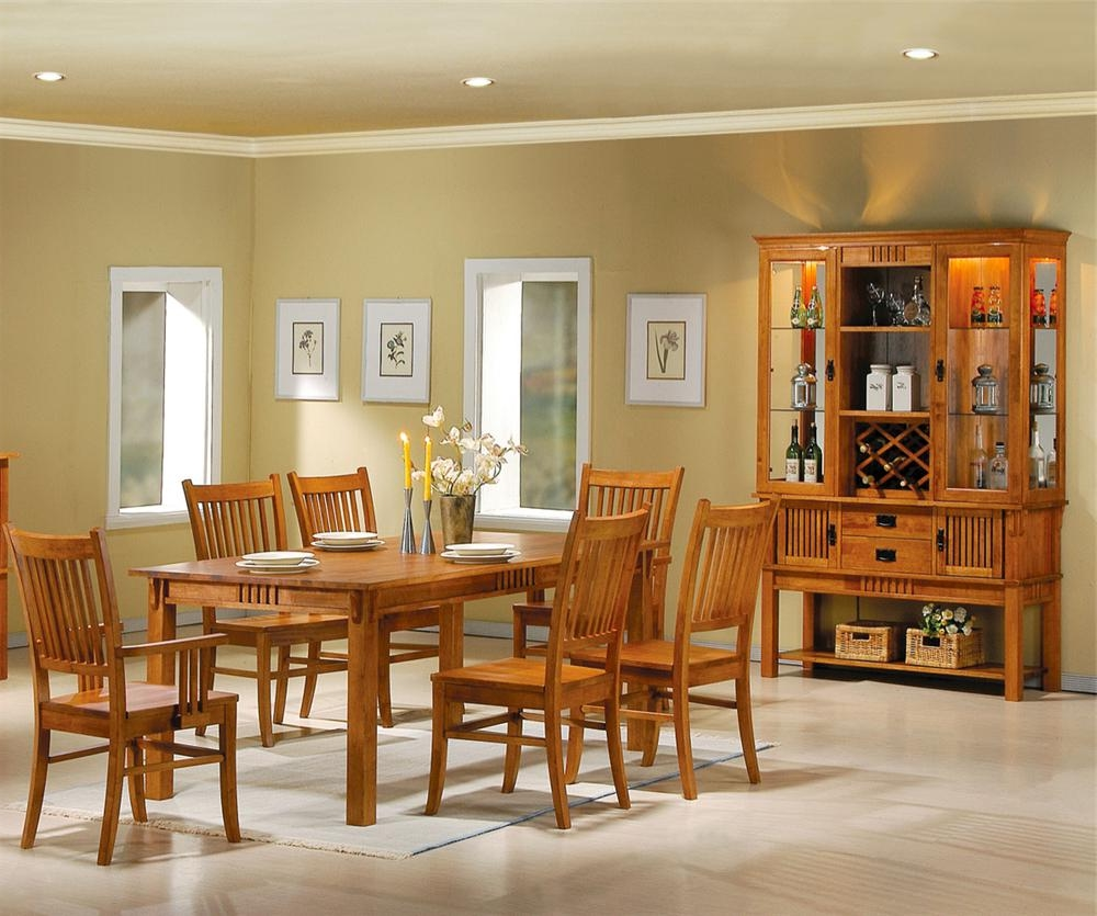 marvelous trendy dining room chairs photos 3d house designs trendy dining room furniture set design using light wood material