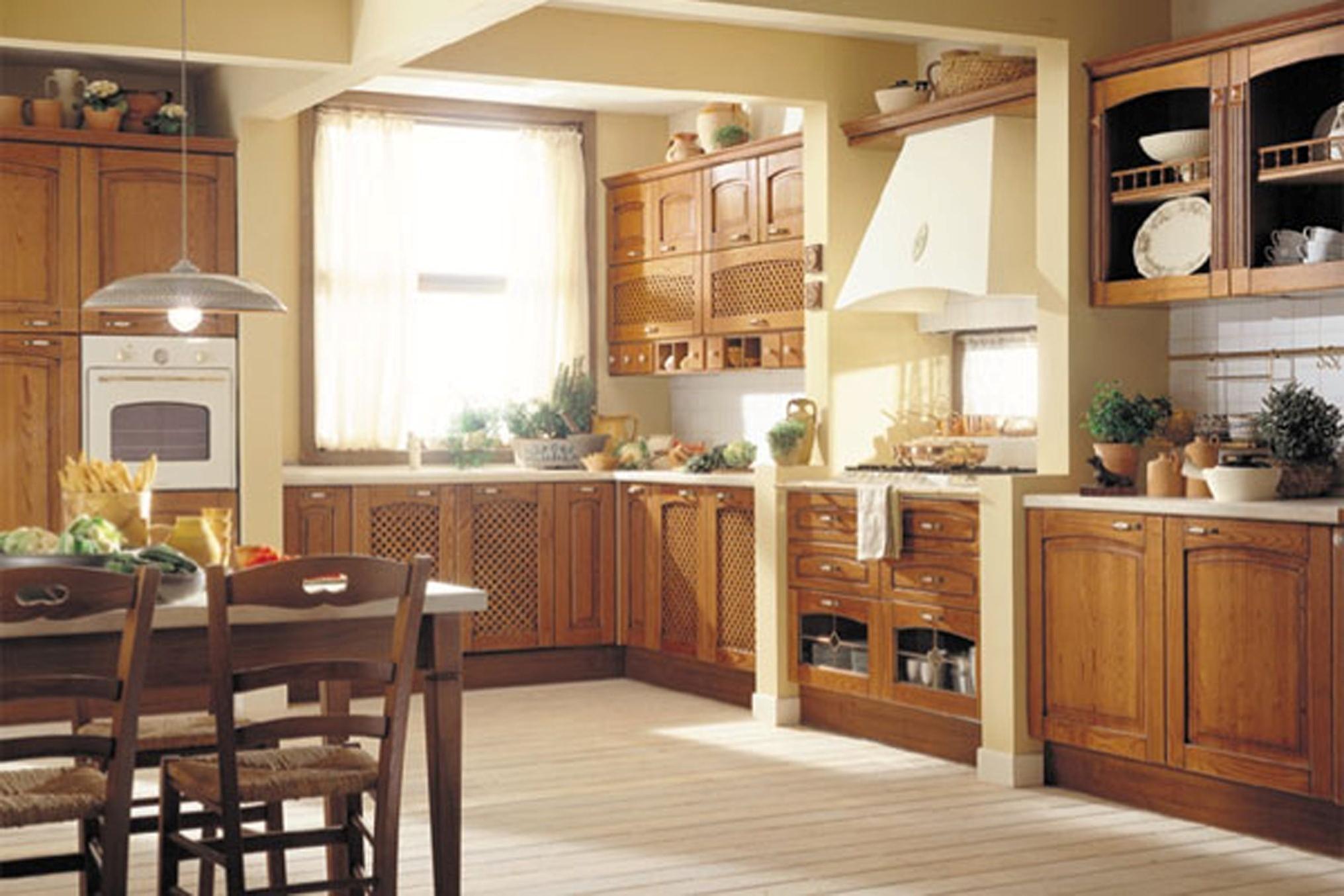 Kitchen Cabinets Greta (Image 30 of 38)
