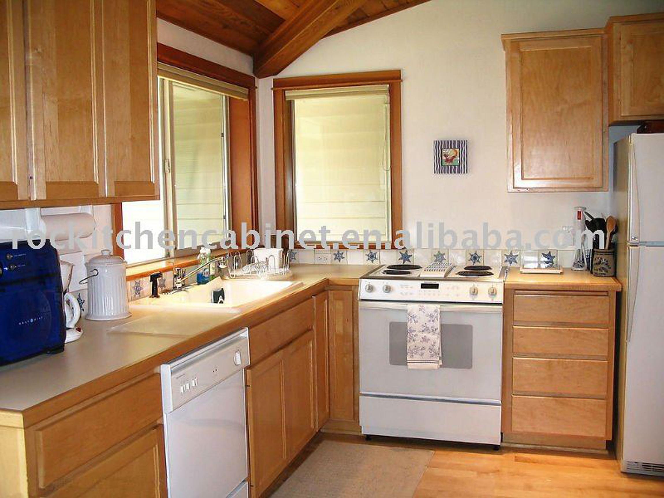 Kitchen Design Cabinet With Impressive Scheme (View 26 of 31)