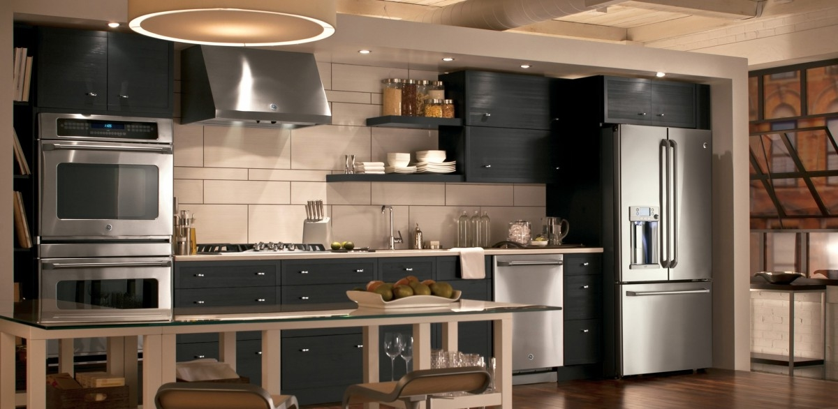 Kitchen Appliance Outlet Melbourne