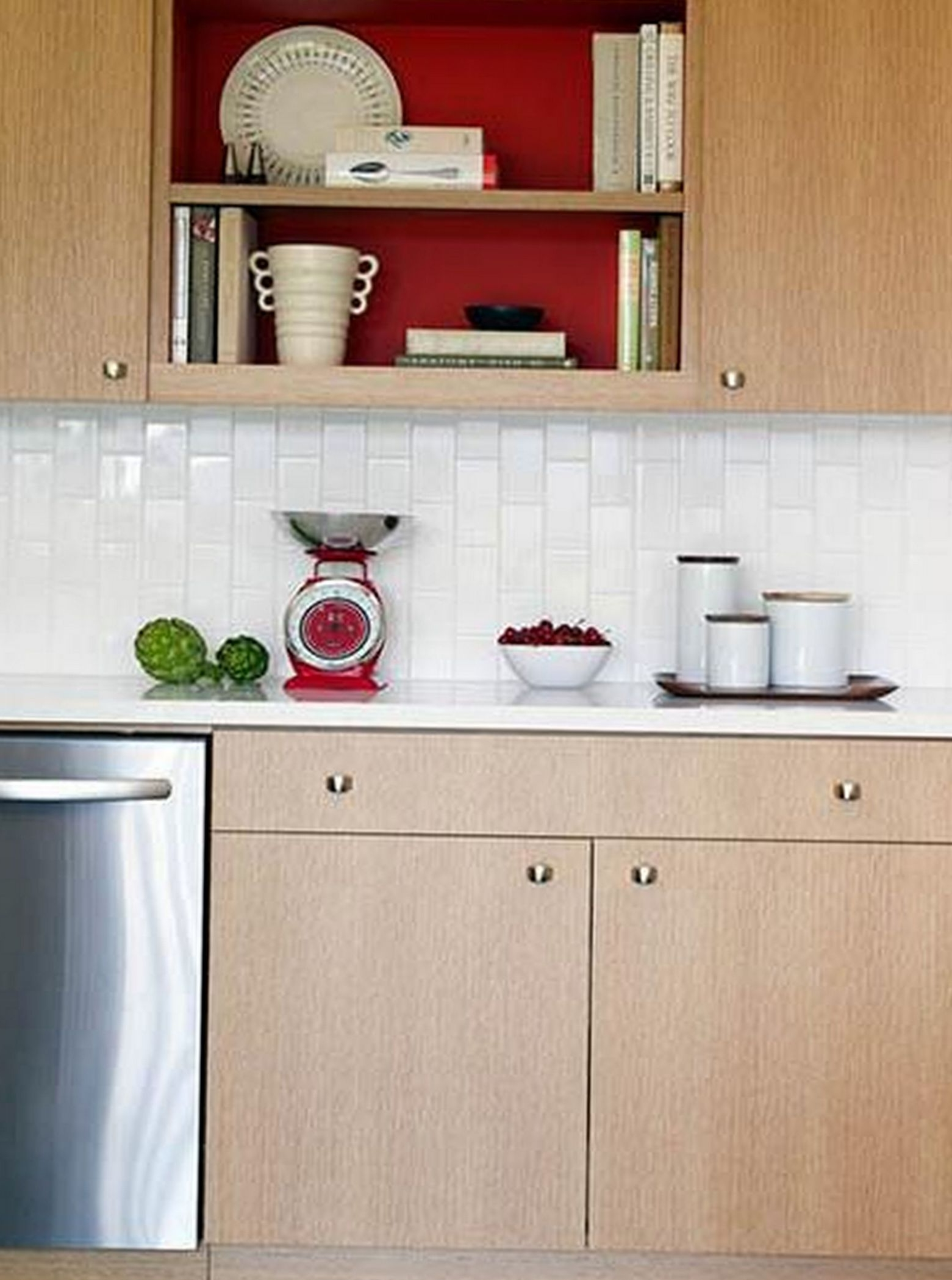 Kitchen Cabinets With Decorative Hardware Kitchen Furniture (View 21 of 38)