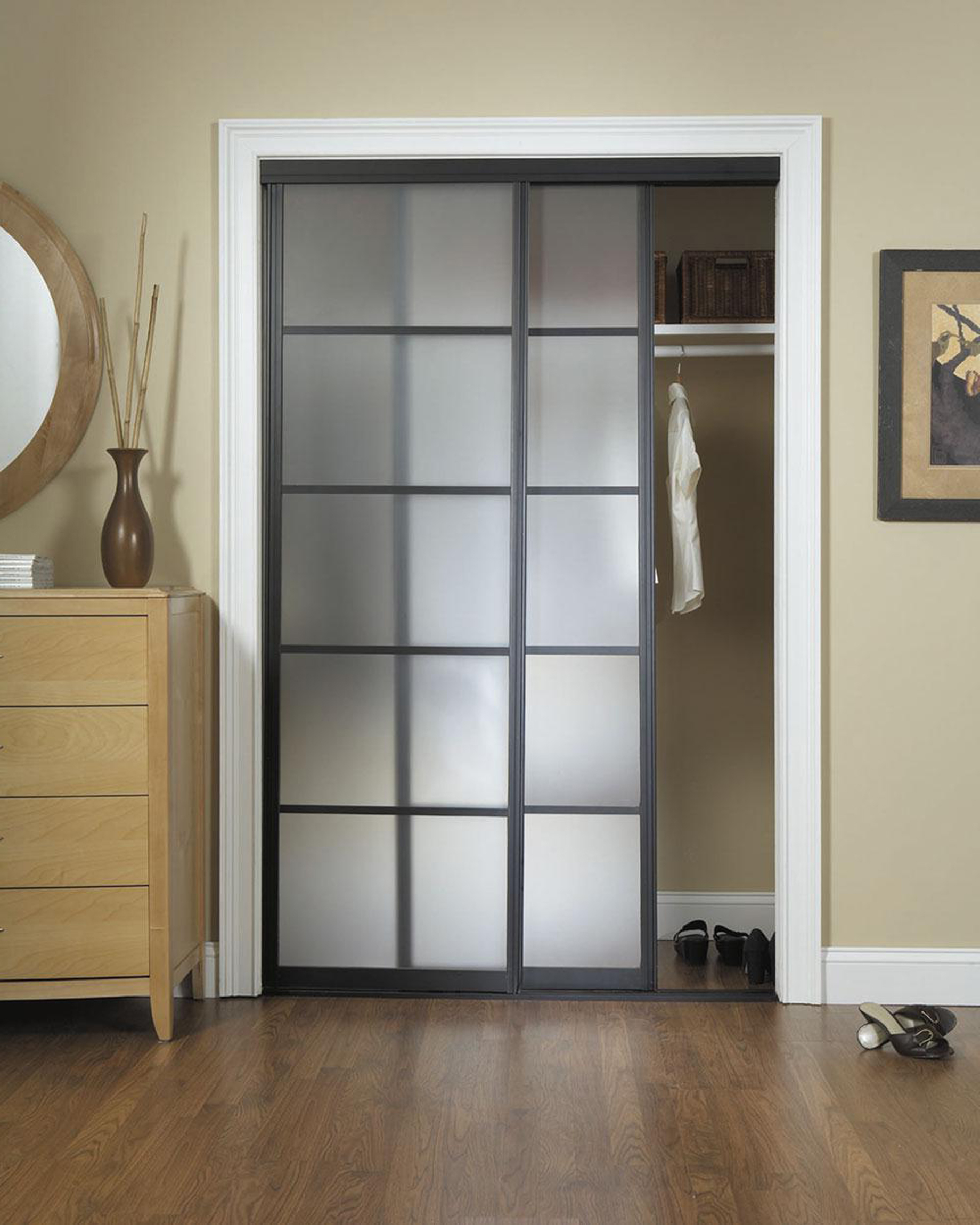 Minimalist Ikea Bedroom Closets Using Wardrobe Closets For Your Inspirtaions Top Notch Design Ideas Of Ikea Bedroom Closets (View 8 of 25)