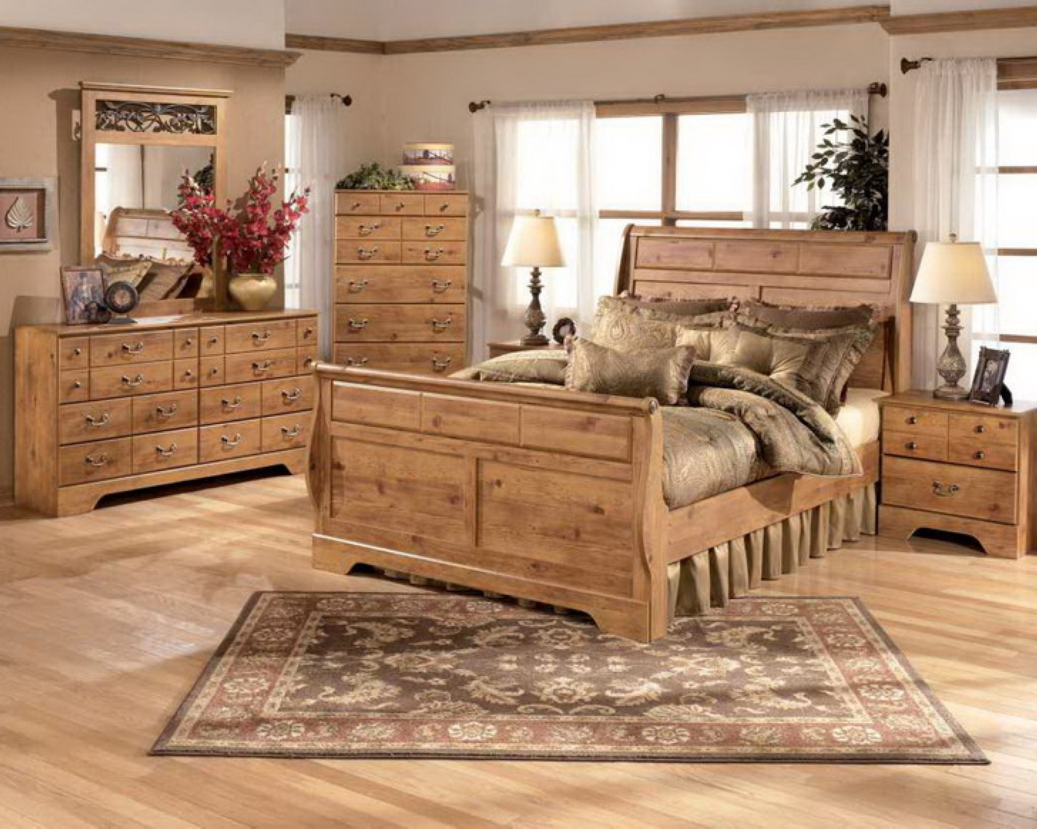 Neat Inspirational Bedroom Furniture As Contemporary Bedroom Furniture As The Artistic Ideas The Inspiration Room To Renovation Bedroom You (Image 3 of 21)