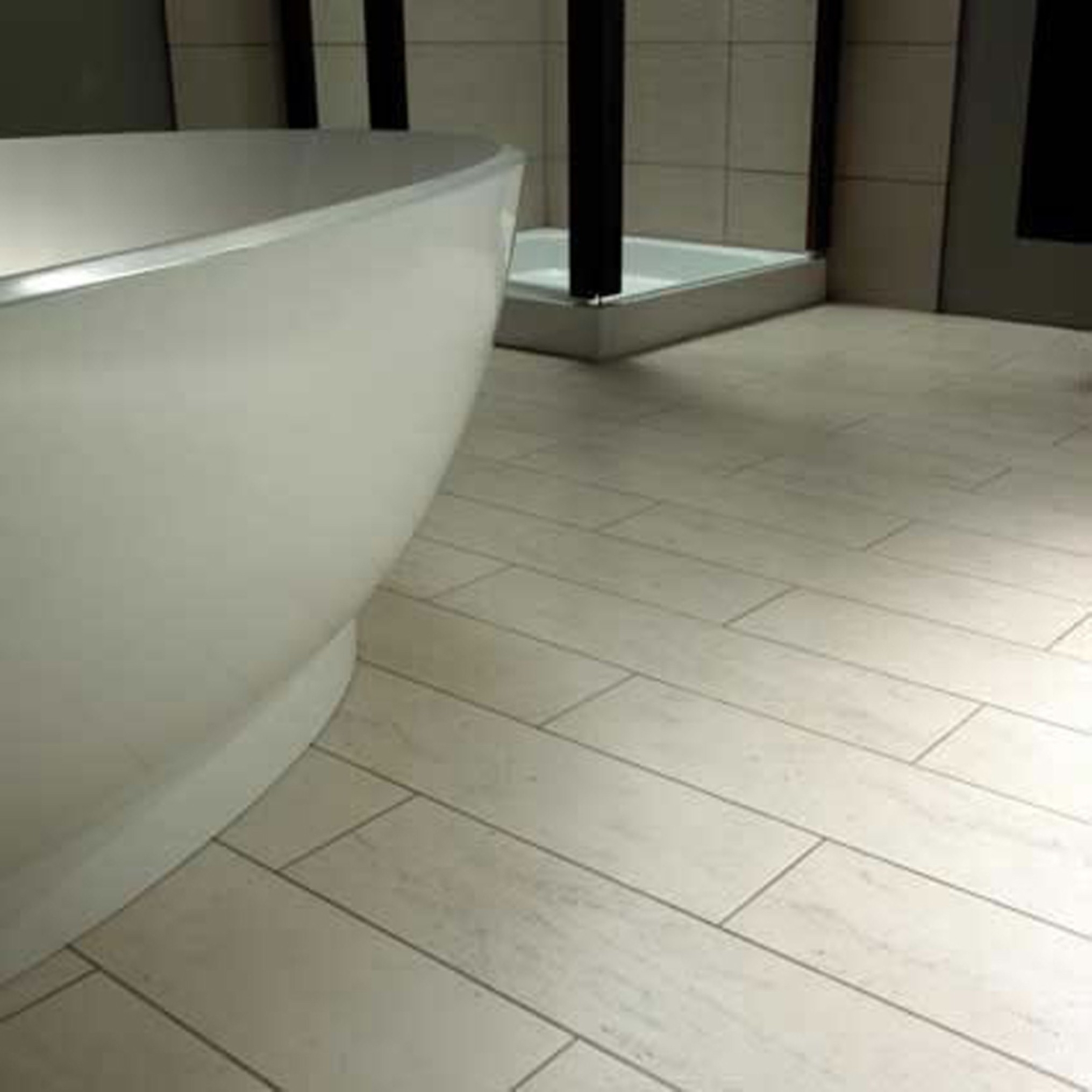 Smart Bathroom Flooring For Bathroom Design Ideas With Tens Of Pictures Of Prepossessing Bathroom To Inspire You (Image 8 of 29)