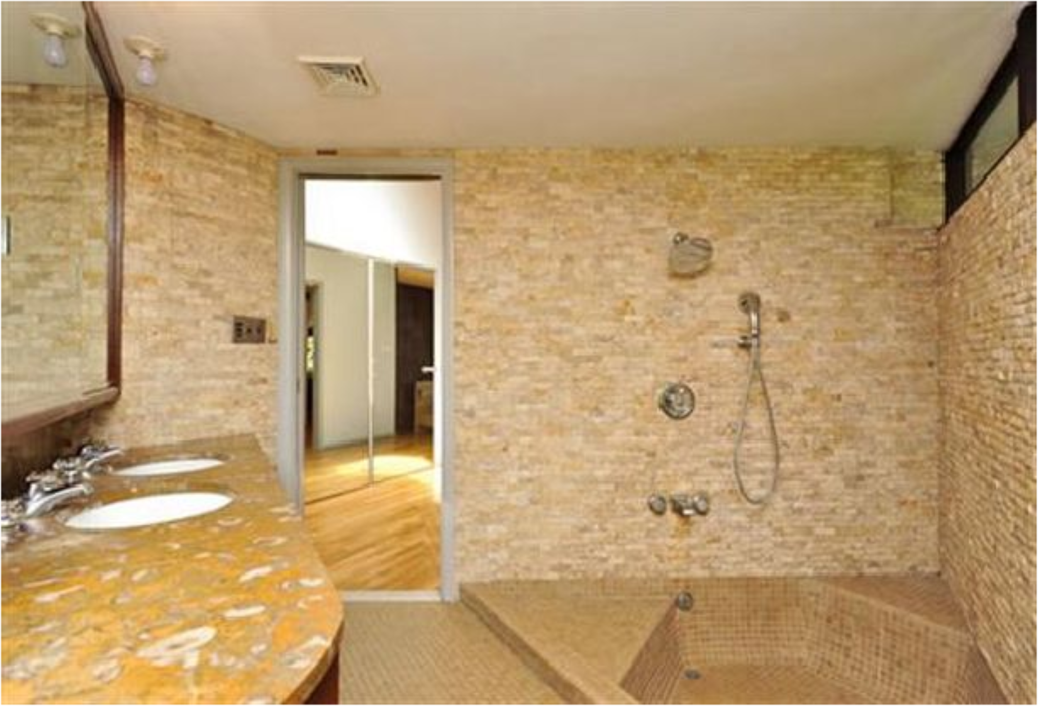 Spectacular Bathroom Design Tool As The Artistic Ideas The Inspiration Room To Renovation Bathroom You (View 12 of 29)