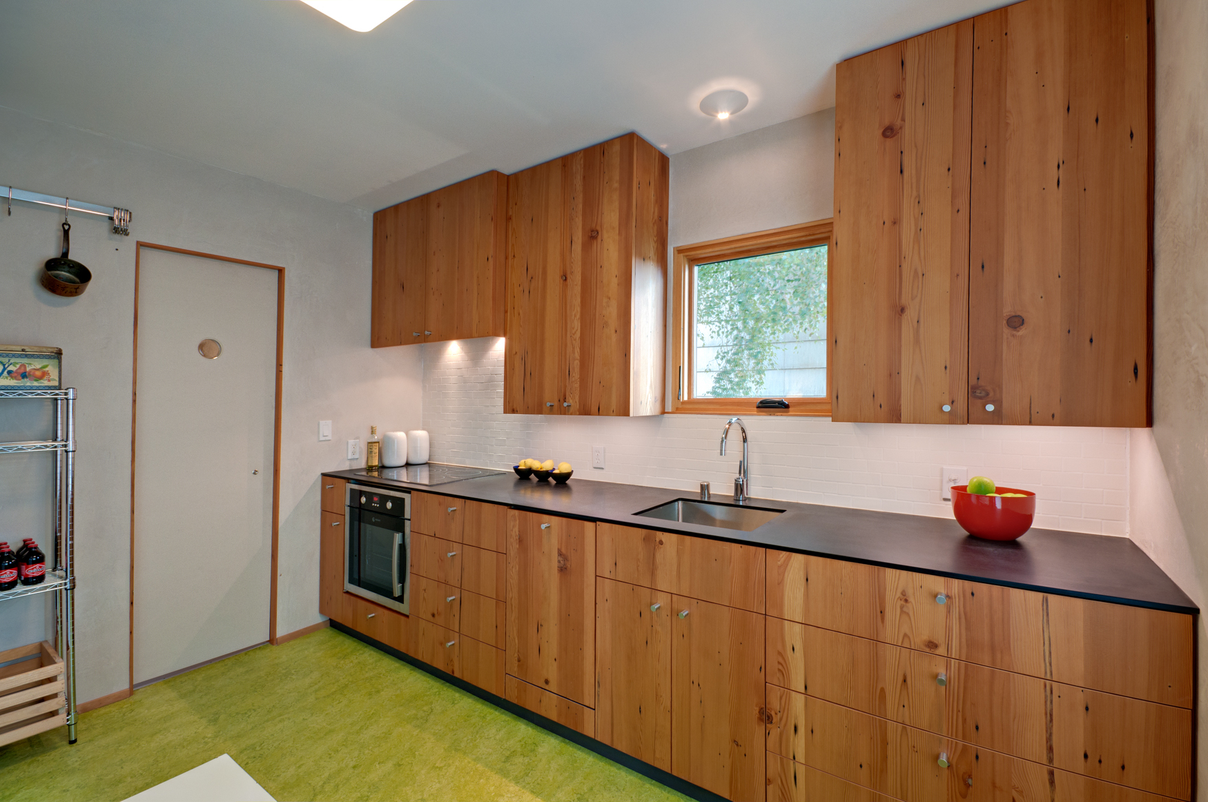 Kitchen A Resourceful Kitchen Wooden Cabinet Sets Kitchen Design Home Programs Layout U Shaped Designs Room Software House Plan Ikea Designer Beautiful Kitchens Tool Island (Image 2 of 38)
