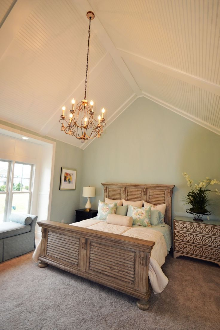 Classic Cheap Chandelier For High Ceiling Bedroom (View 5 of 15)