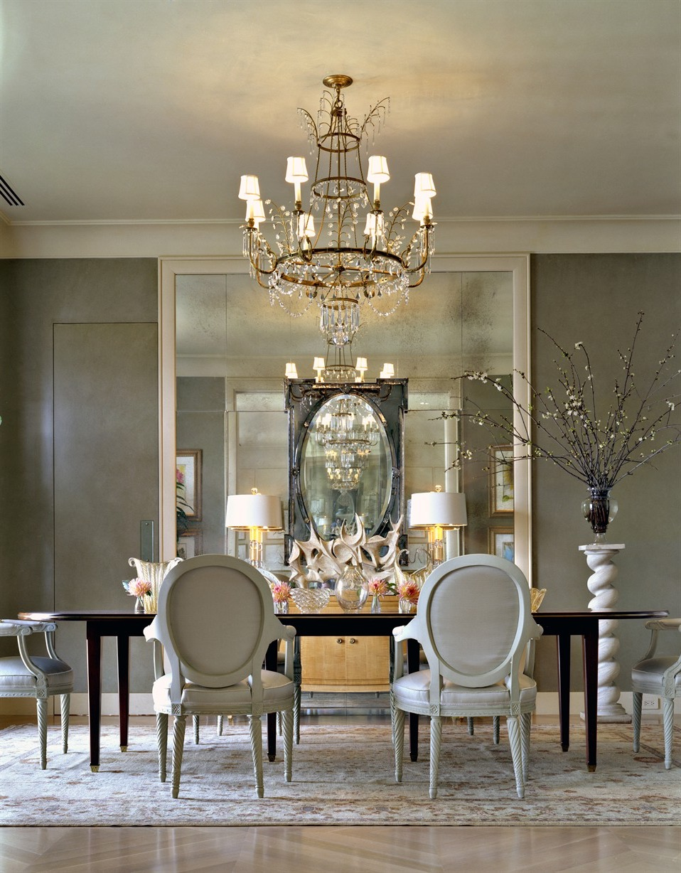 Elegance Cheap Chandelier For Classic Dining Room (View 13 of 15)