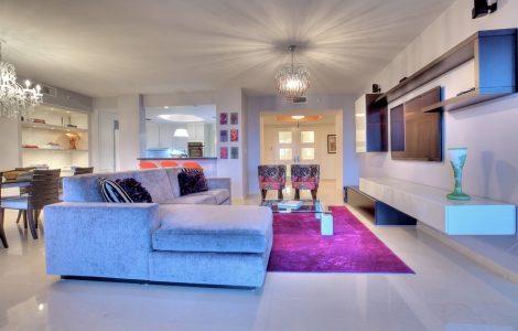 Installing Wainscoting Correctly Custom Home Design