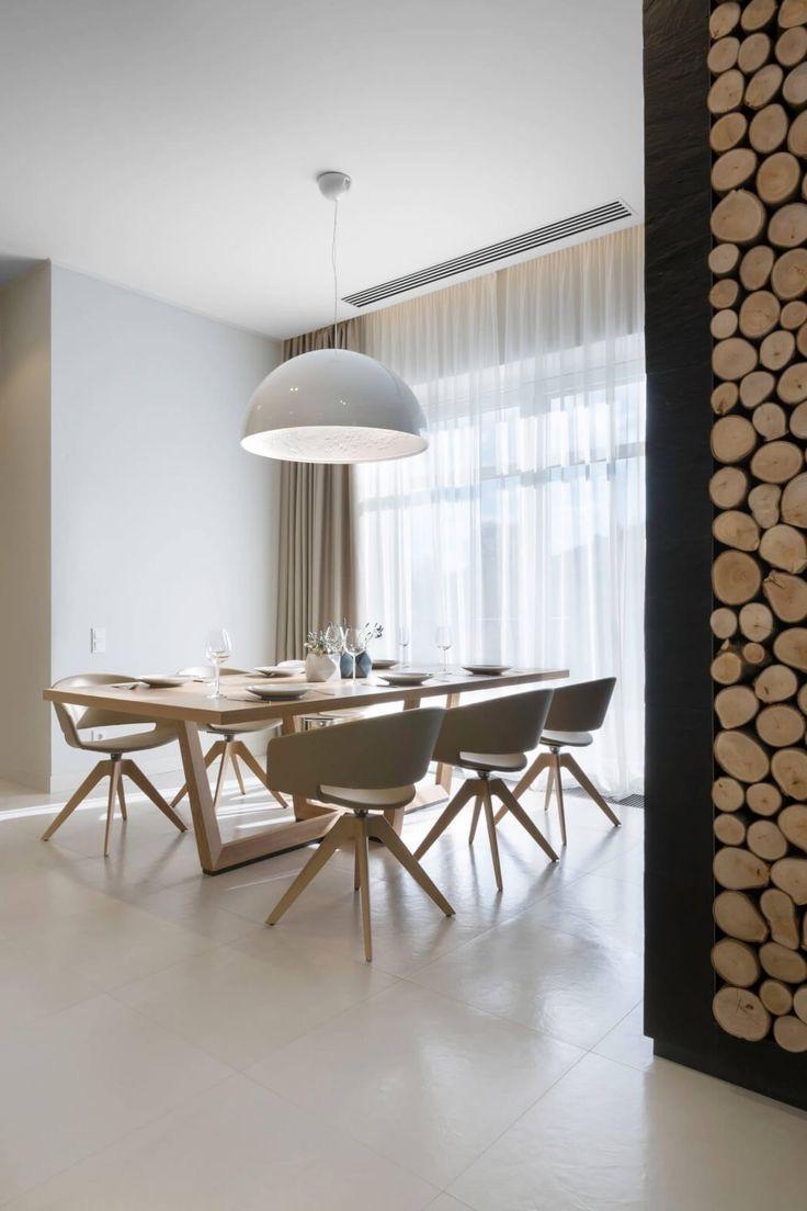 Stylish Modern Hanging Pendant Lights (View 19 of 20)