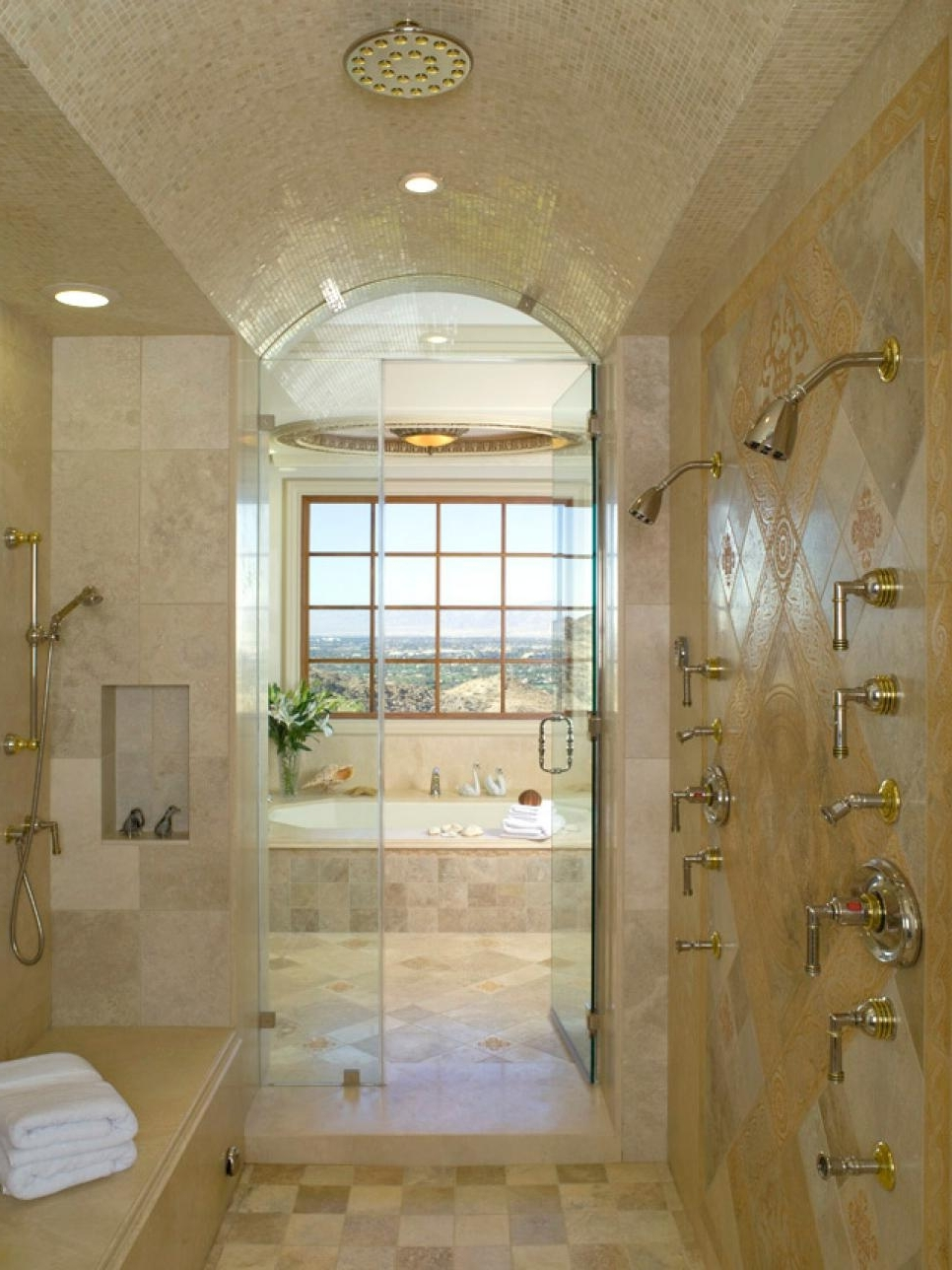 10 Best Bathroom Remodeling Trends | Bath Crashers | Diy Pertaining To Bathroom Remodel (View 27 of 33)