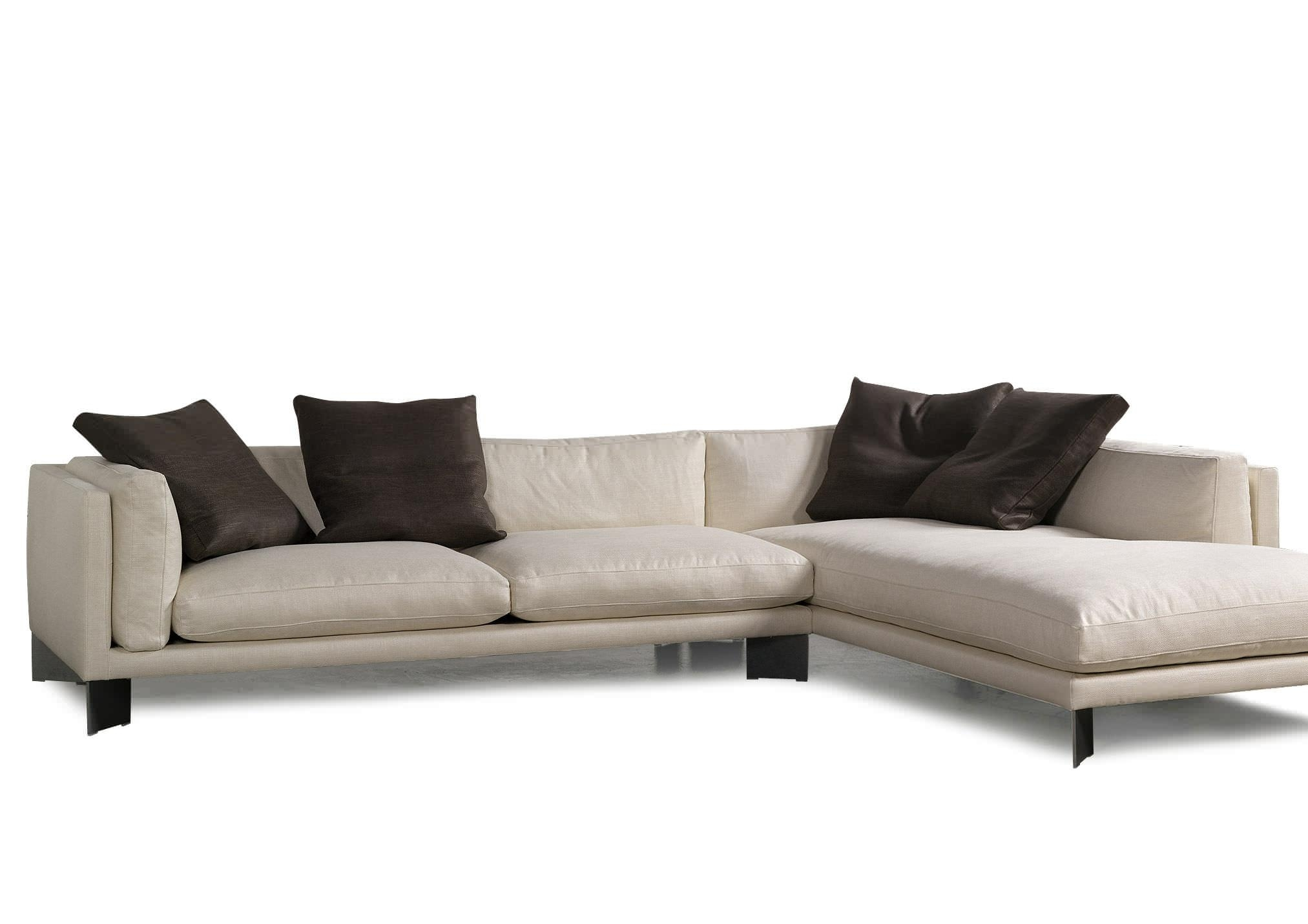 10 Cool Goose Down Sectional Sofa Snapshot Ideas : Lawsh Pertaining To Goose Down Sectional Sofa (Image 1 of 15)