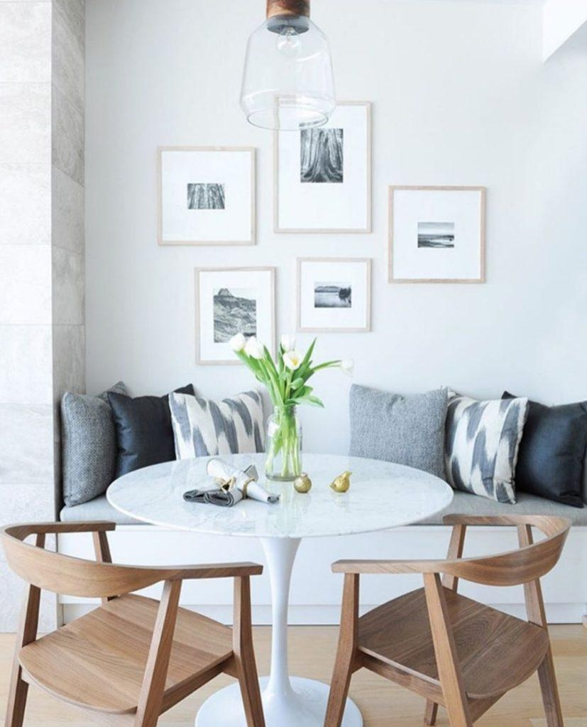 100+ [ Banquettes ] | Best 25 Kitchen Banquette Ideas On Pinterest In Banquette Sofas (Image 1 of 20)