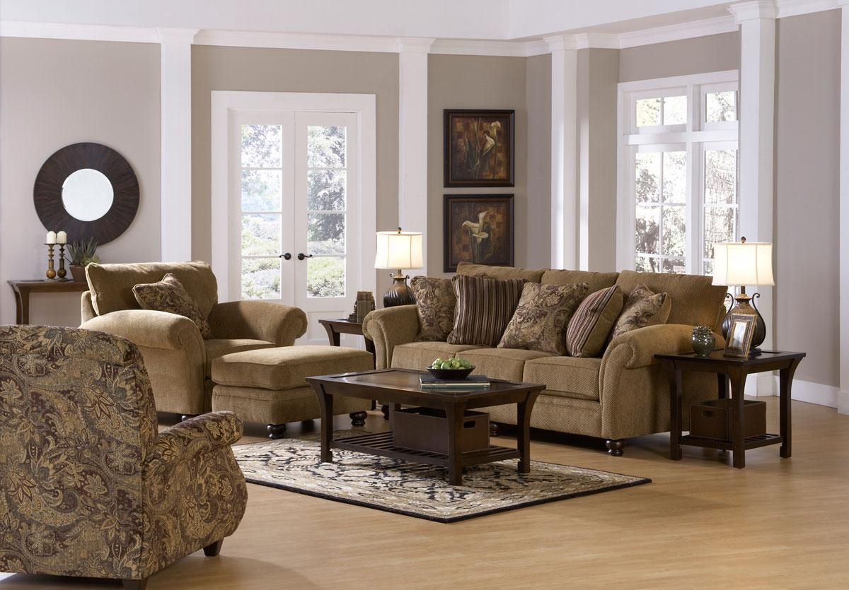 100+ [ Elegant Sofas ] | Sofa Set Italian Leather Sofa And Elegant For Elegant Sofas And Chairs (Image 1 of 20)