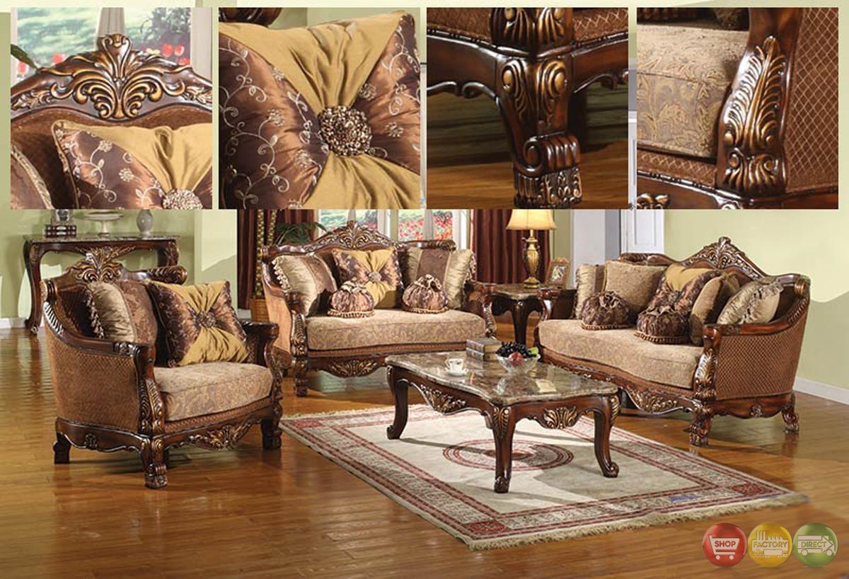 100+ [ Elegant Sofas ] | Sofa Set Italian Leather Sofa And Elegant Pertaining To Elegant Sofas And Chairs (View 6 of 20)