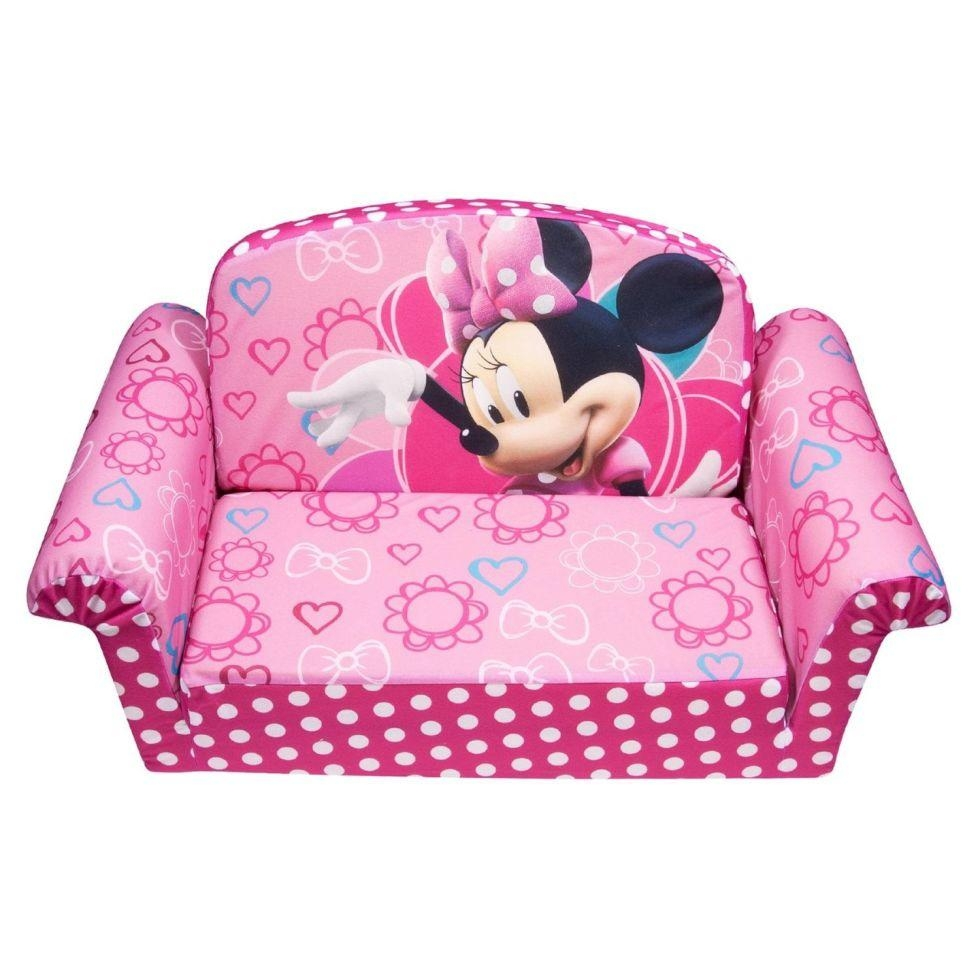 11 Best Kids Upholstered Chairs In 2017 – Upholstered Chairs And Intended For Toddler Sofa Chairs (View 2 of 20)