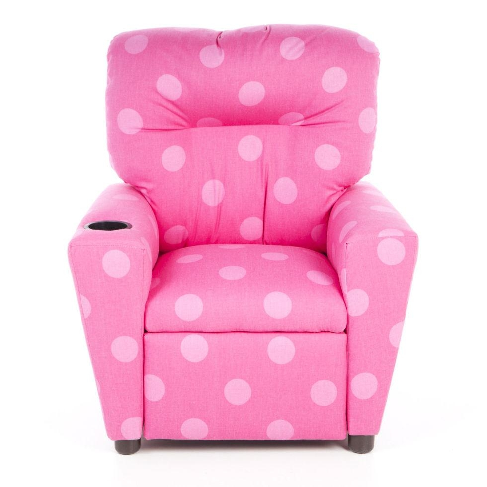 11 Best Kids Upholstered Chairs In 2017 – Upholstered Chairs And With Personalized Kids Chairs And Sofas (Image 1 of 20)