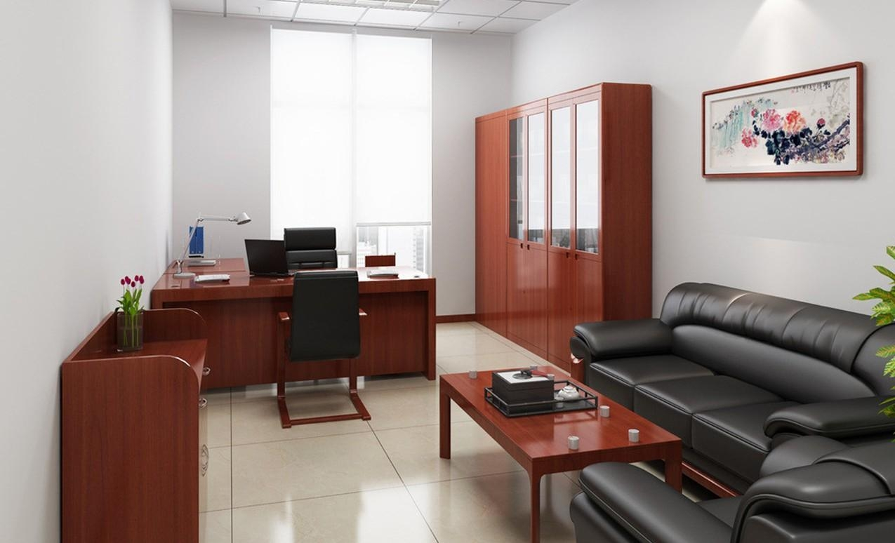12 Small Office Furniture | Carehouse Intended For Small Office Sofas (Image 1 of 20)