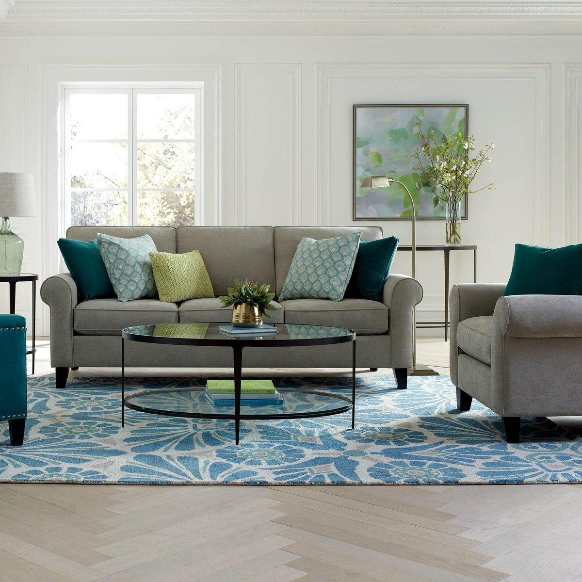 12 Things You Might Not Know About Top 100 Furniture Today Boston Inside Boston Interiors Sofas (Image 1 of 20)