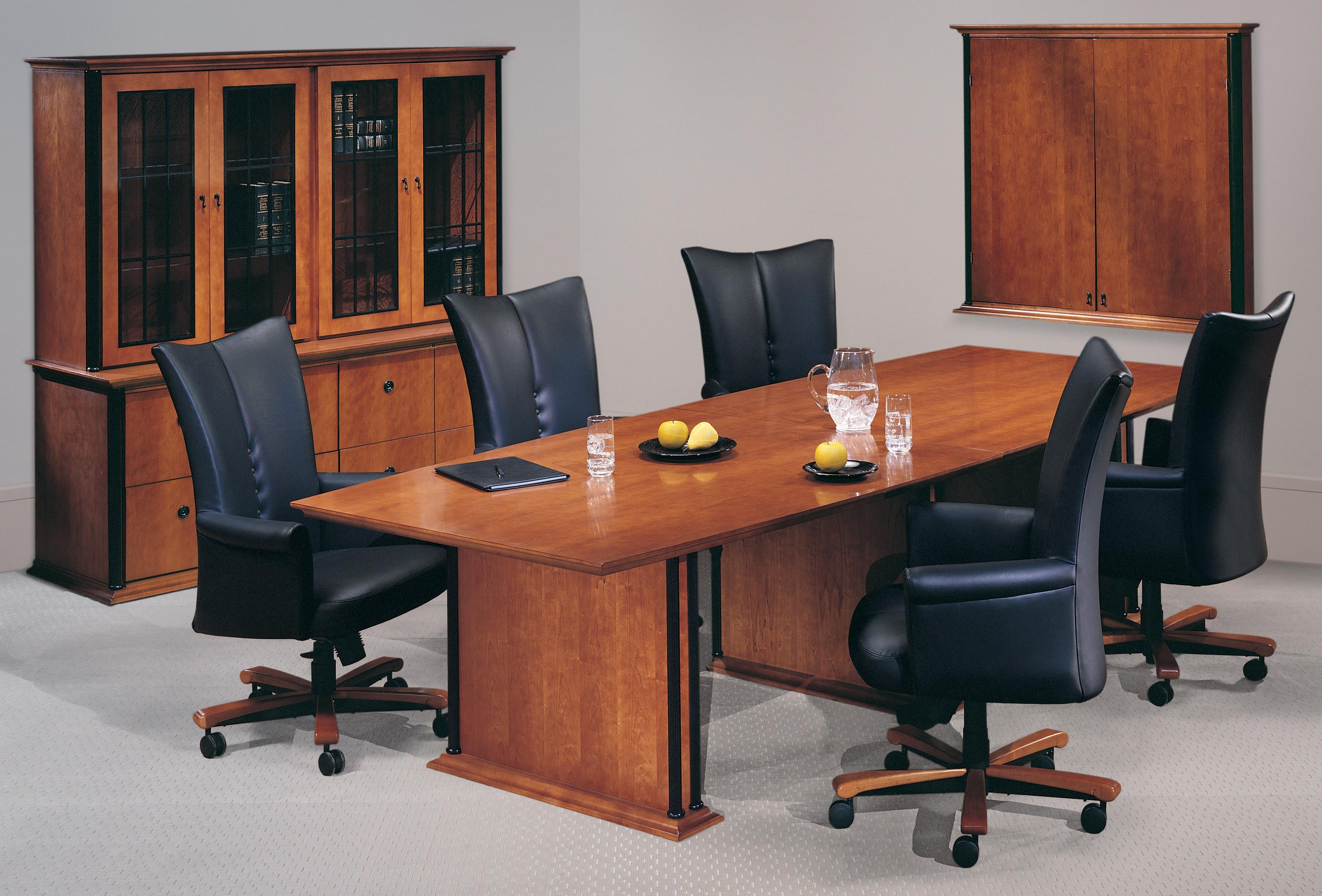 13 Nice Office Furniture | Carehouse Intended For Office Sofa Chairs (View 9 of 20)
