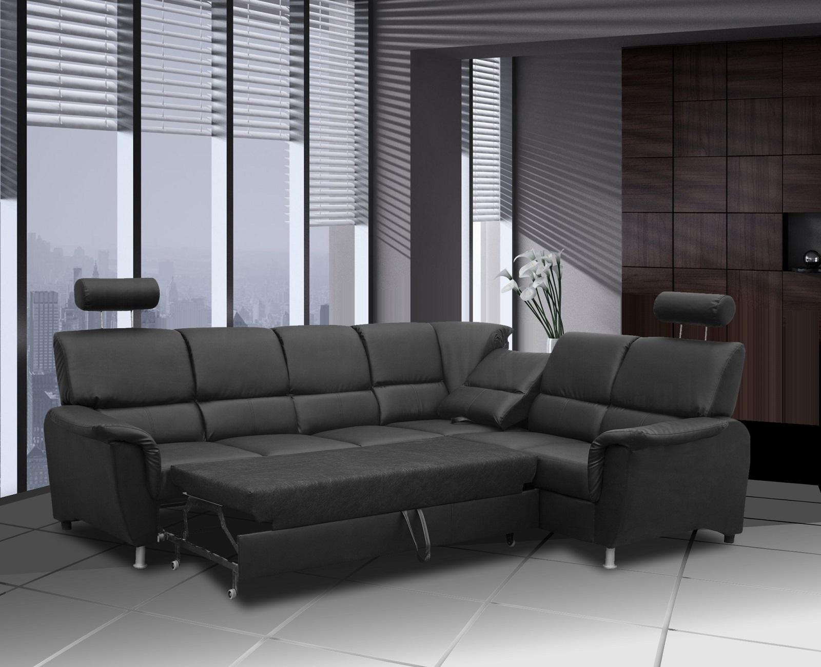 13 Sleeper Sofa San Diego | Carehouse Regarding Sleeper Sofas San Diego (View 9 of 20)