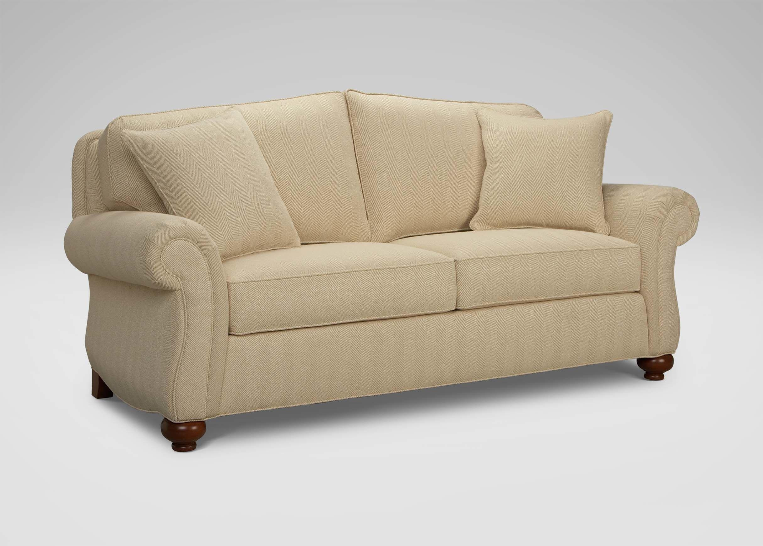 15 Ethan Allen Whitney Sofa | Carehouse in Ethan Allen Whitney Sofas