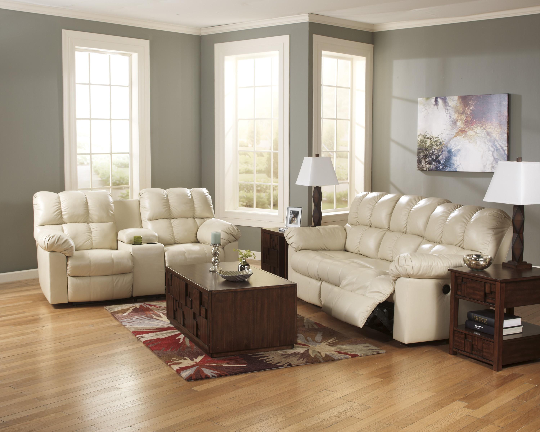 Featured Image of Cream Colored Sofas