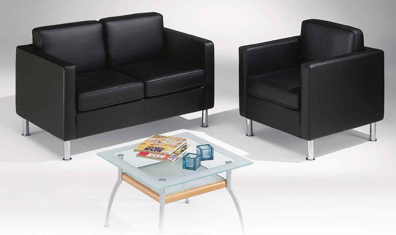 16 Reception Office Furniture | Carehouse For Office Sofa Chairs (View 12 of 20)