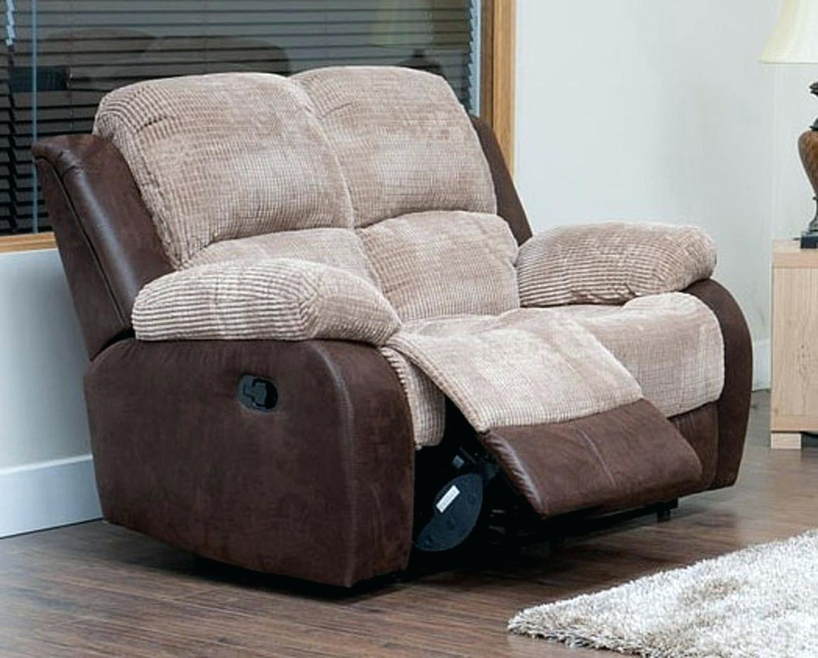 2 Seater Recliner – Mthandbags For 2 Seater Recliner Leather Sofas (Image 1 of 20)
