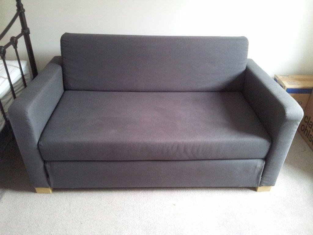 ikea two seater sofa bed ikea askeby two seat sofa bed