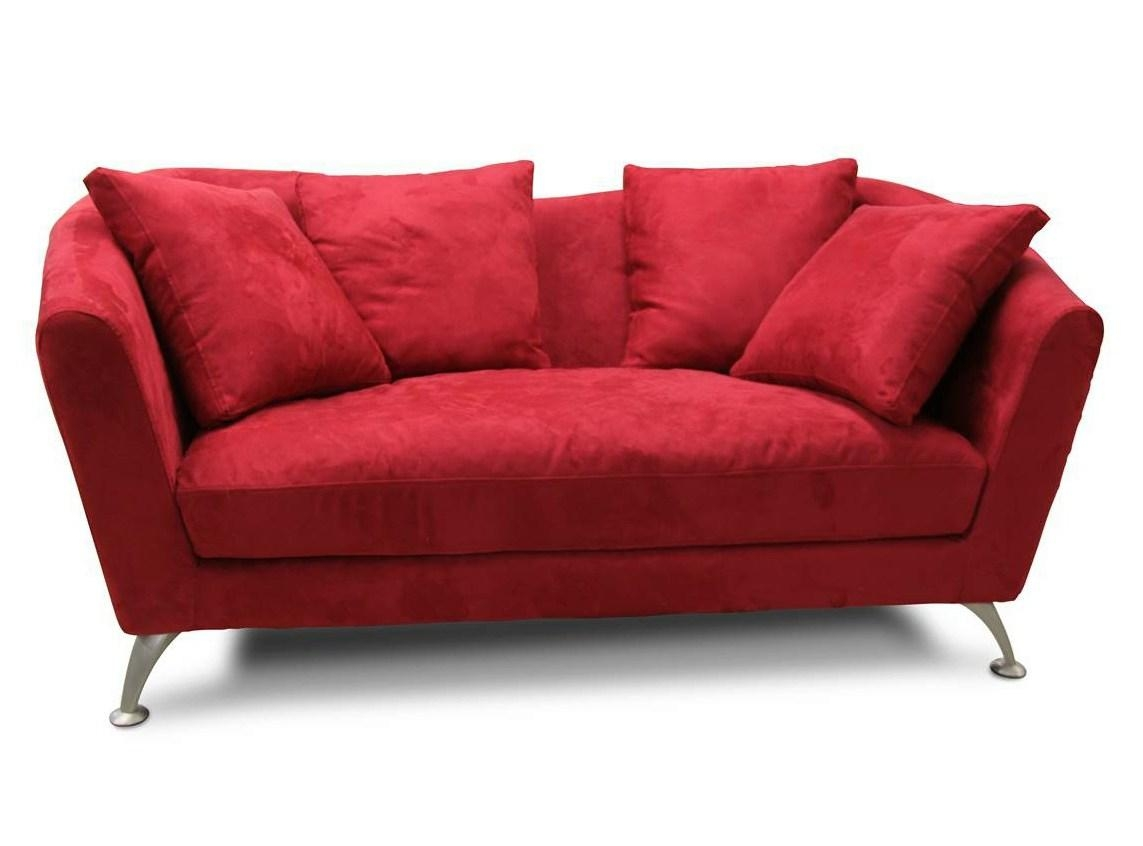 2 Seater Sofa | Custom Made Sofa regarding 2 Seater Sofas