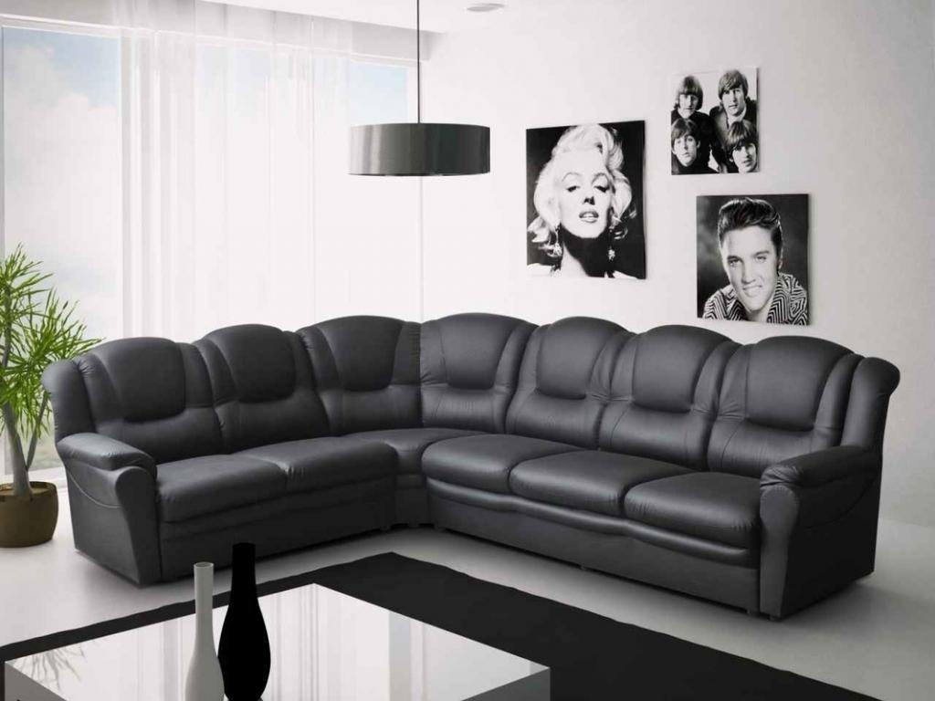 2017 Best Quality Full Size Very Large Corner Sofas With Chaise Pertaining To Very Large Sofas (Image 5 of 20)