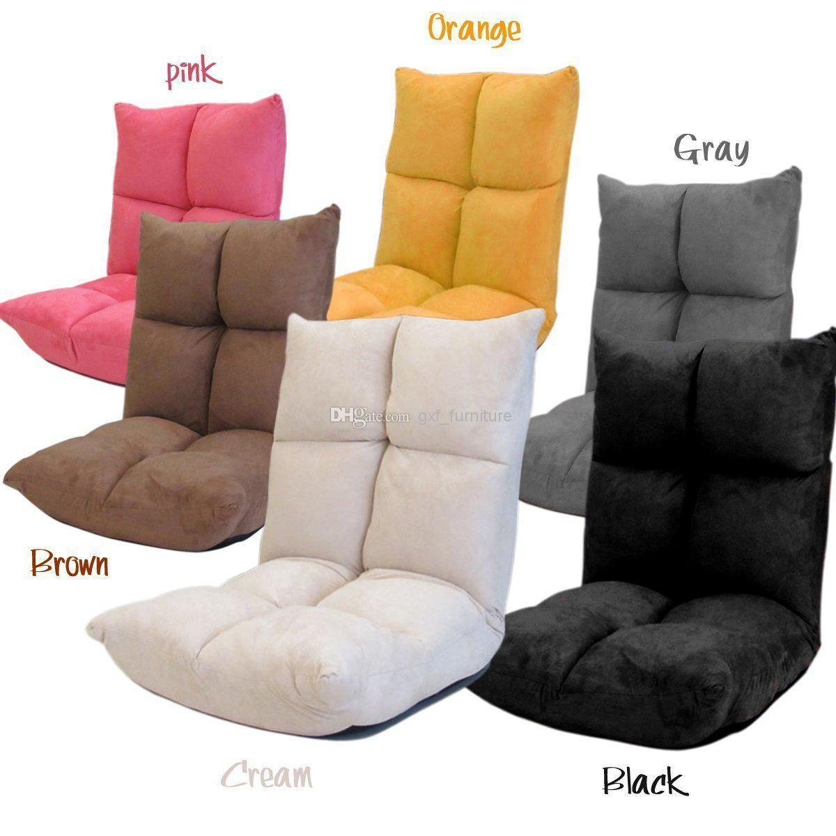 Featured Photo of Lazy Sofa Chairs