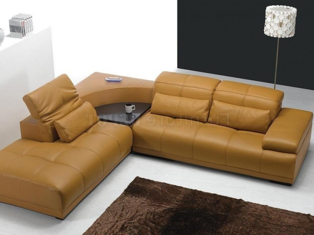 2017 Number 1 Small Camel Colored Leather Sofa Package For Sale With Regard To Camel Color Leather Sofas (View 13 of 20)