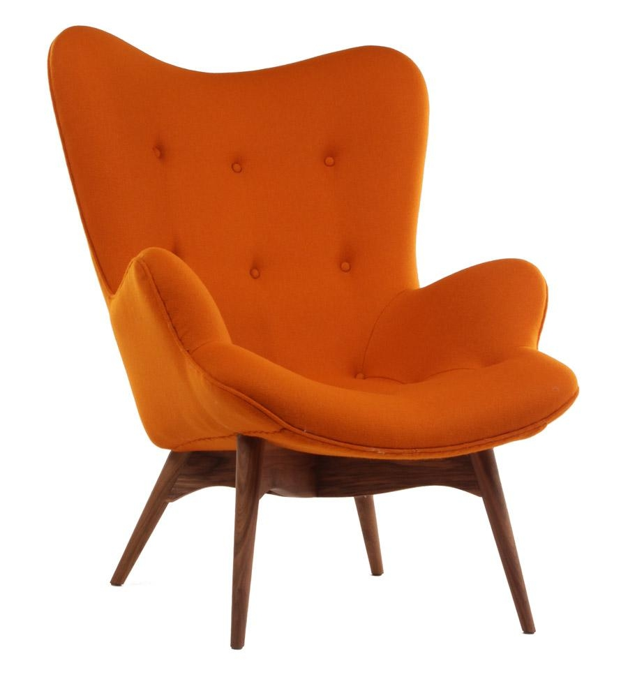 23 Modern Furniture Chair Autoauctionsinfo (Image 1 of 20)