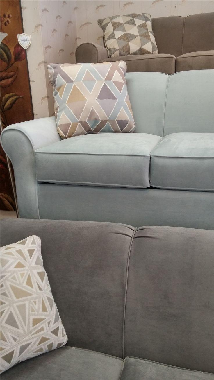 24 Best Livingrooms Images On Pinterest | Country Furniture Throughout Sofas Mattress (Image 1 of 20)