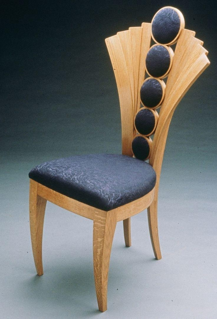 25+ Best Art Deco Chair Ideas On Pinterest | Art Deco, Art Deco In Art Deco Sofa And Chairs (Image 2 of 20)