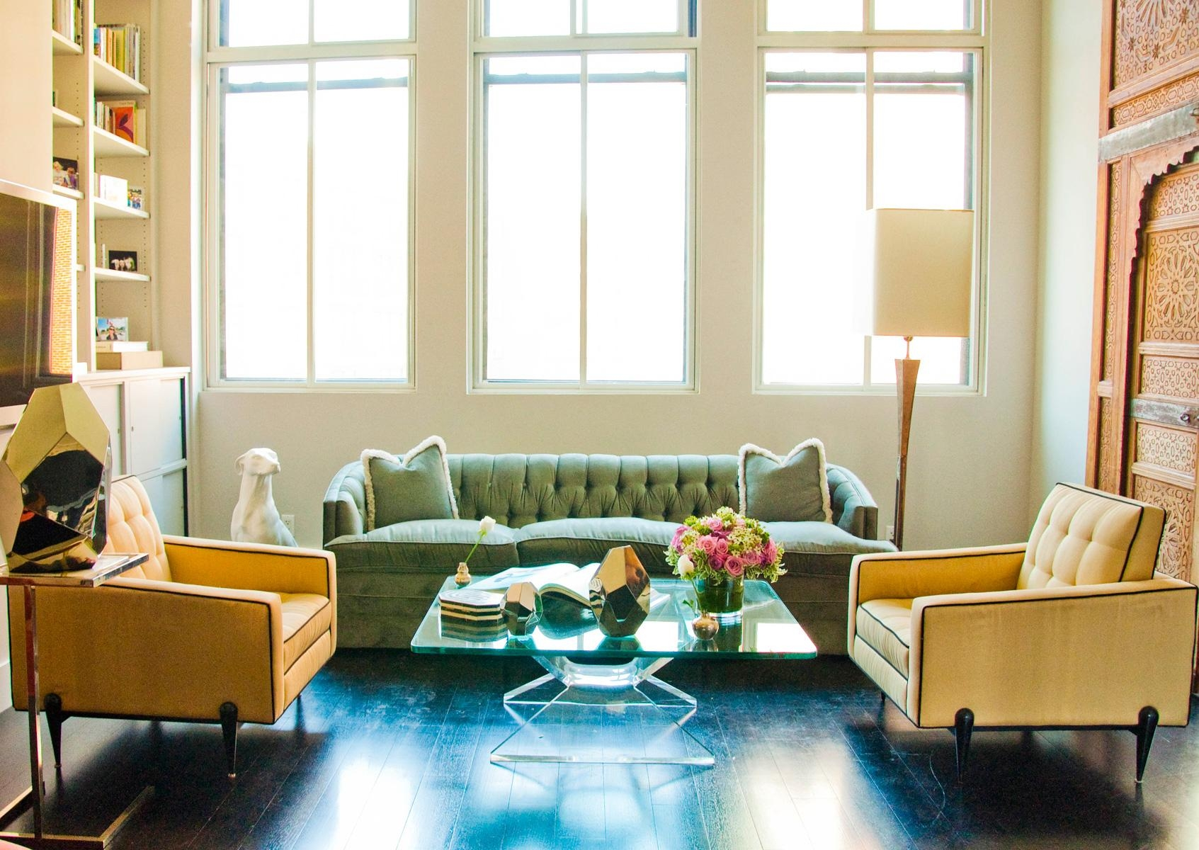 25 Best Ideas About Green Couch Decor On Pinterest | Sofa Intended For Seafoam Green Couches (Image 2 of 20)