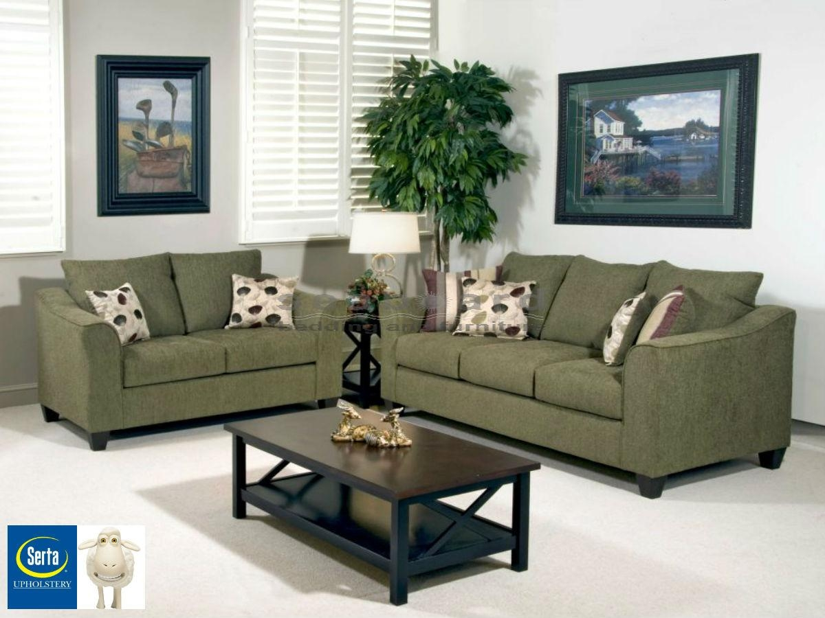 25 Best Ideas About Green Couch Decor On Pinterest | Sofa Intended Within Seafoam Green Sofas (View 9 of 20)