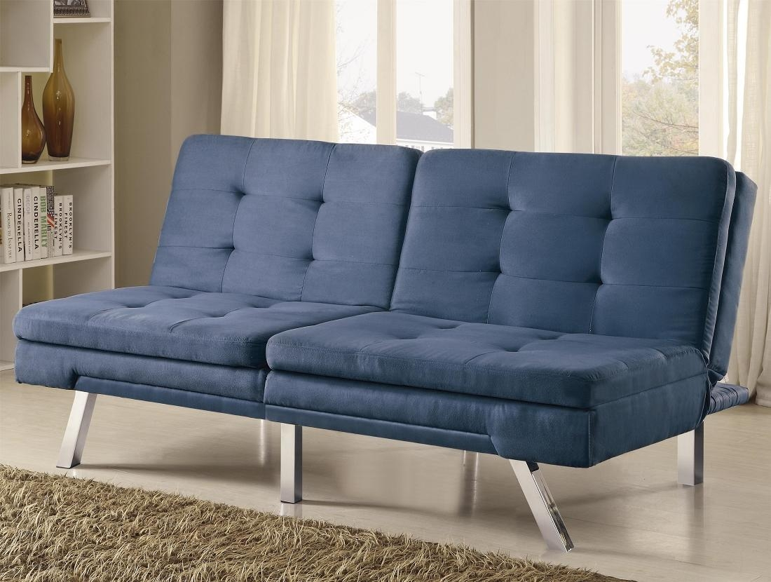 25 Best Sleeper Sofa Beds To Buy In 2017 With Coaster Futon Sofa Beds (Image 3 of 20)
