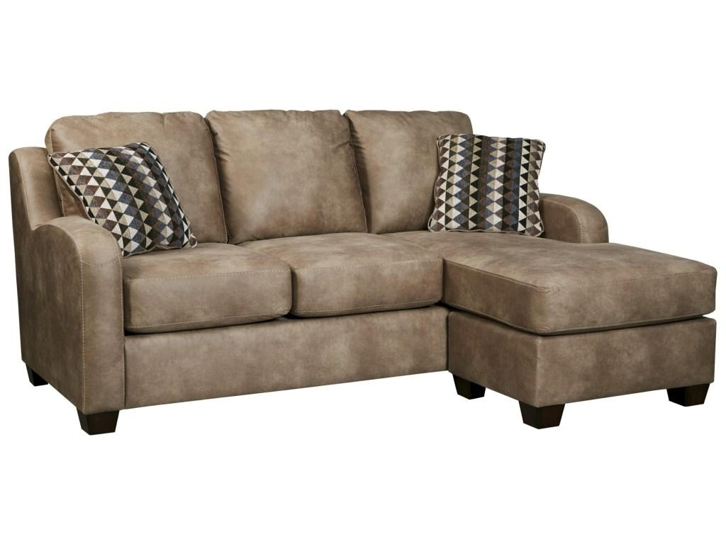 25 Ideas Of Ashley Furniture Grenada Sectional | Tehranmix Decoration Within Ashley Furniture Grenada Sectional (Image 1 of 15)
