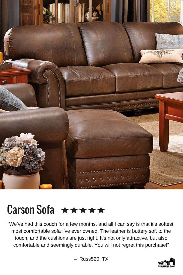 259 Best Living Images On Pinterest | Accent Chairs, Coffee Tables Pertaining To Sofa Mart Chairs (Image 1 of 20)