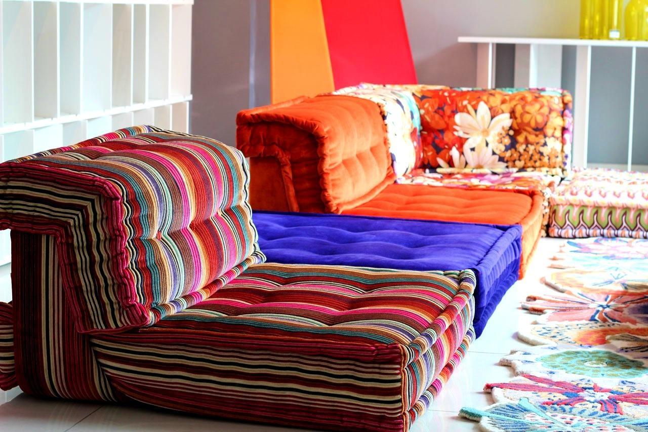 20 best ideas mahjong sofas sofa ideas. Black Bedroom Furniture Sets. Home Design Ideas