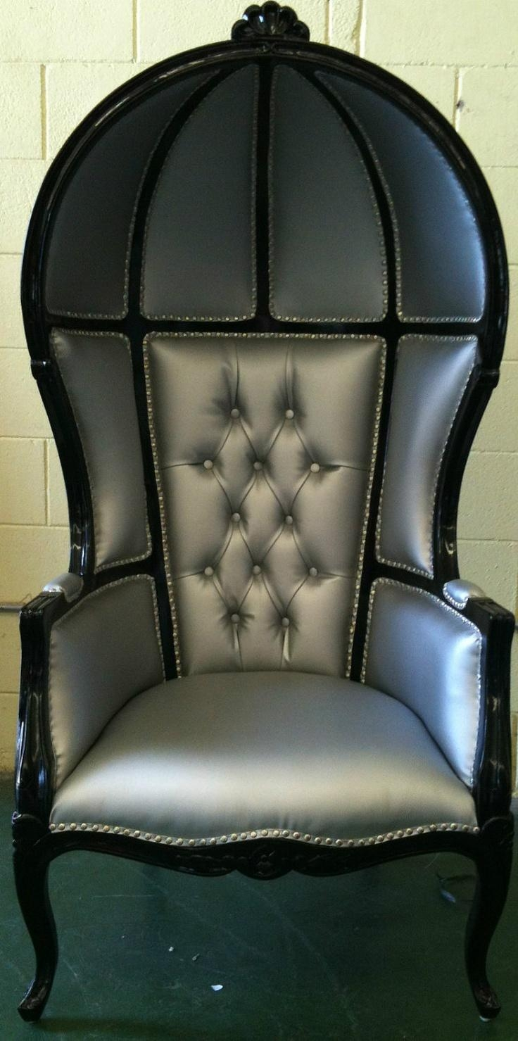 270 Best Colorful Chair €> Images On Pinterest Regarding Gothic Sofas (Image 3 of 20)