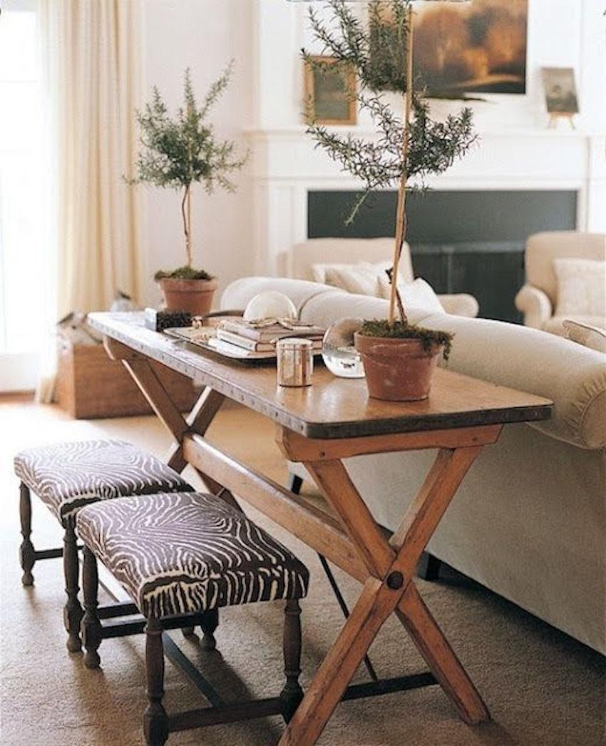 28+ [ Dining Room Couch ] | Amazing Ashley Furniture Dining Room In Dining Sofa Chairs (Image 1 of 20)