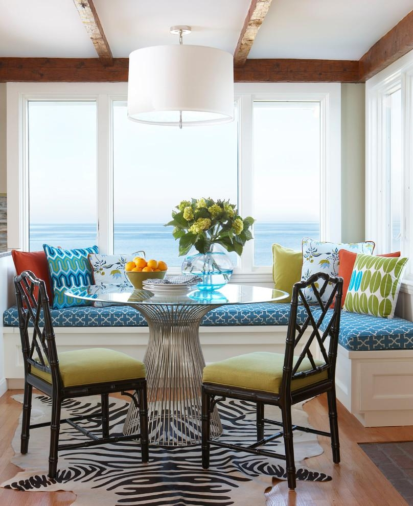 28+ [ Dining Room Couch ] | Contemporary Sofa Dining Tables Inside Dining Sofa Chairs (View 13 of 20)