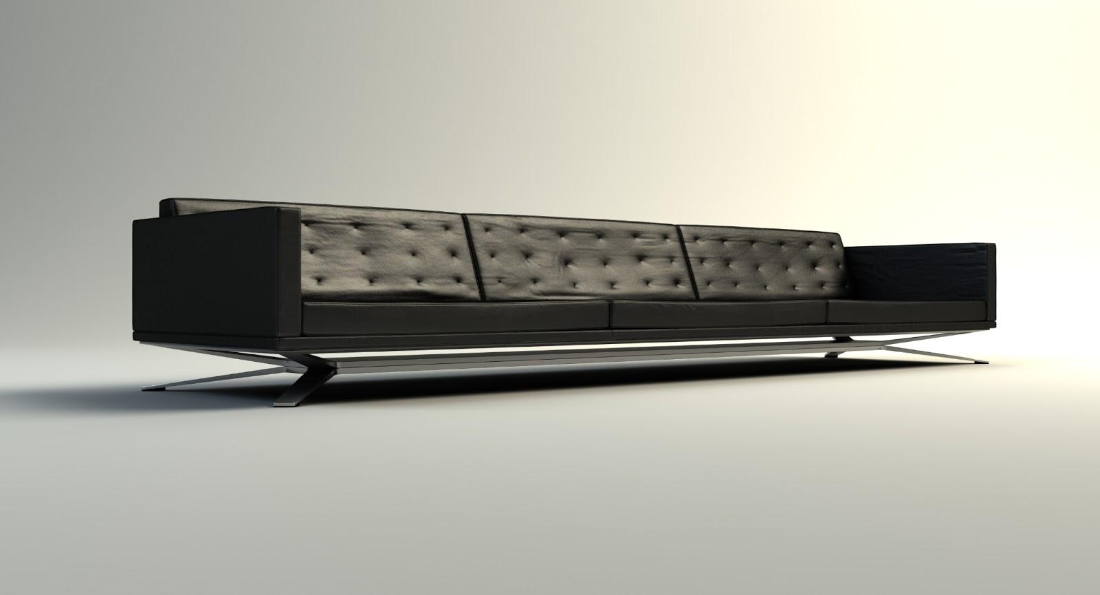28+ [ Floating Couch ] | Float Sofa,vintage Floating Sofa Intended For Floating Sofas (View 9 of 20)