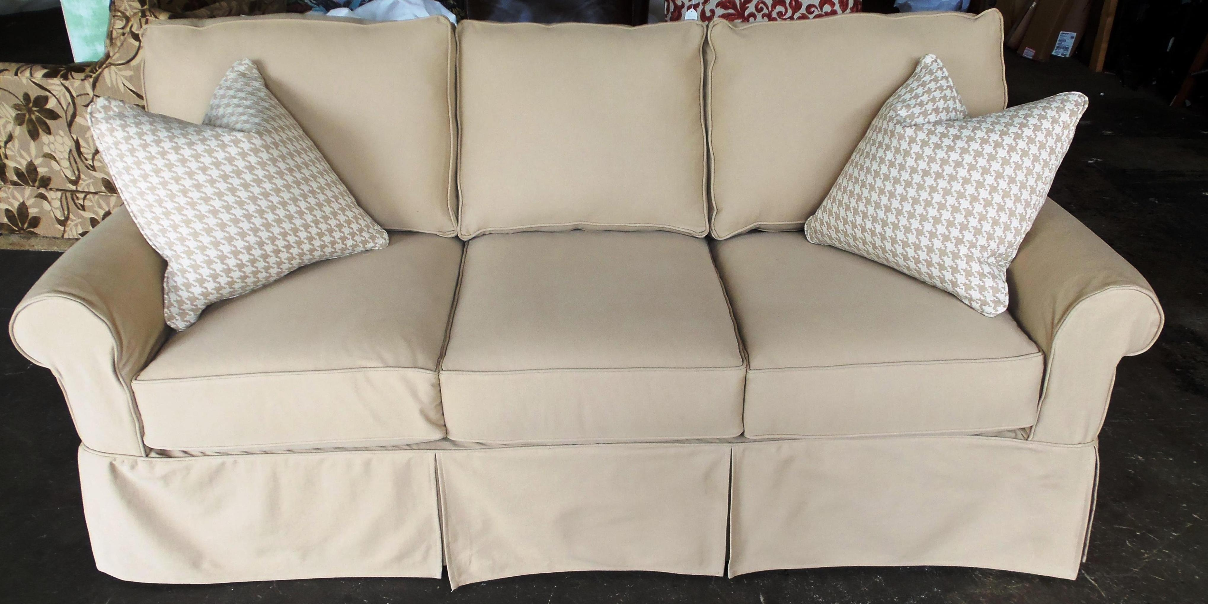 3 Piece Loveseat Slipcover : Doherty House - Contemporary Loveseat in Loveseat Slipcovers 3 Pieces