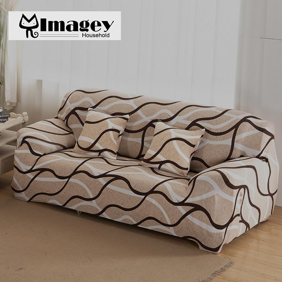 3 Piece Sofa Cover | Sofa Gallery | Kengire With 3 Piece Sofa Covers (View 17 of 20)