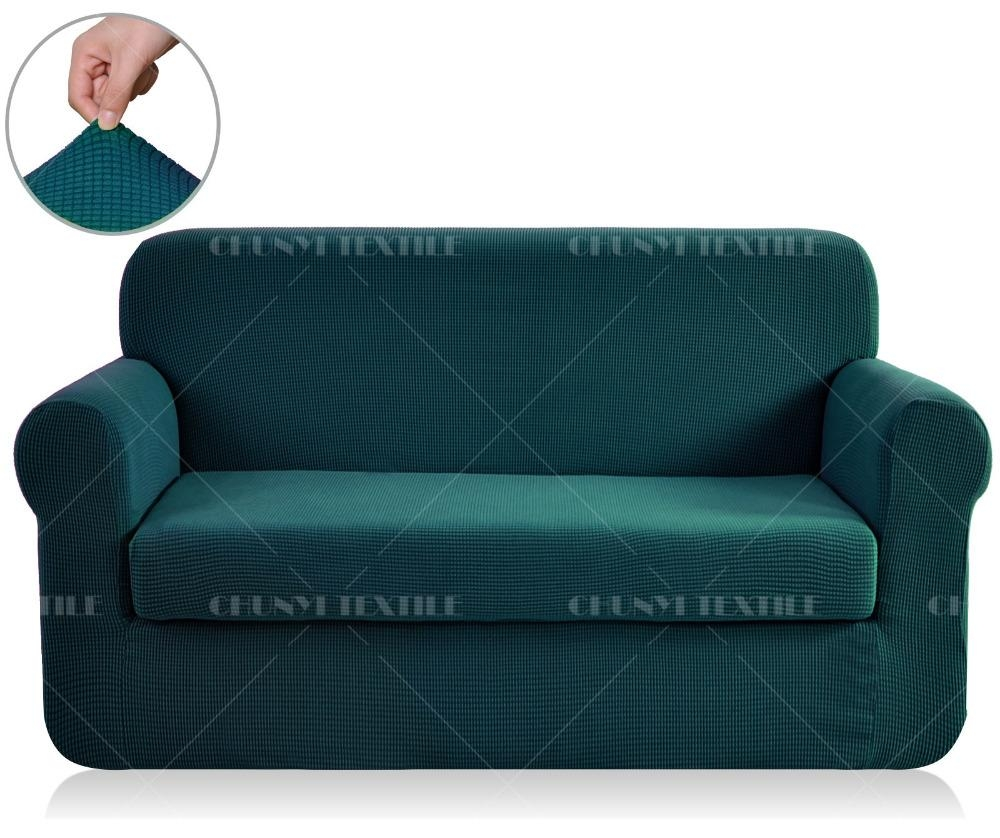 3 Piece Sofa Covers | Sofa Gallery | Kengire with 3 Piece Sofa Covers